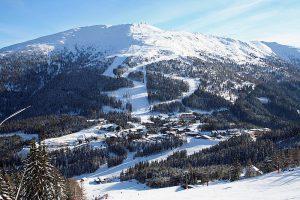 Ski Lungau